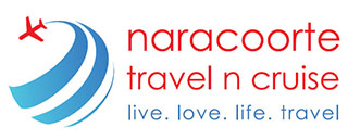 Naracoorte Travel n Cruise